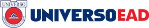Logo cor_positiva