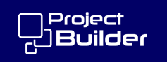 project-builder2